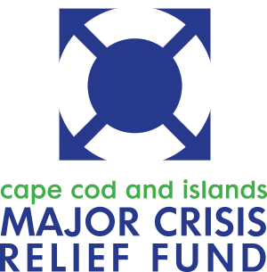 Major Crisis Relief Fund Retina Logo